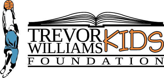 Trevor Williams Kids Foundation