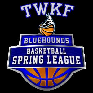 spring_league